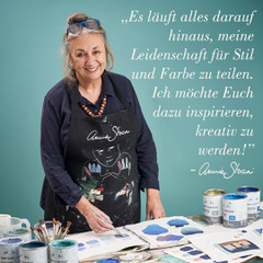 Annie-issue-3-with-quote-GERMAN