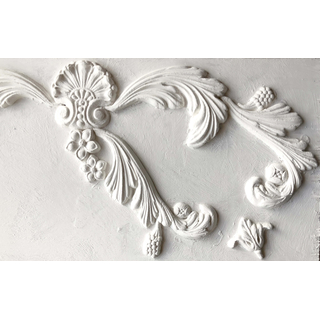 iod-mould-acanthus-scroll~3